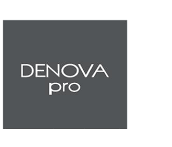 Denova Pro