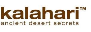 Kalahari-logo