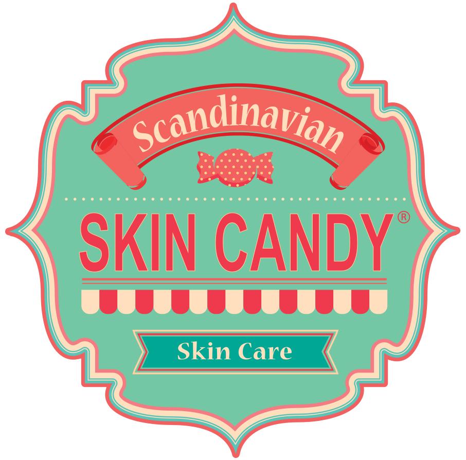 Skin Candy ammattilainen tuntee ihosi ja oikean Candying-karvanpoistomenetelmän.